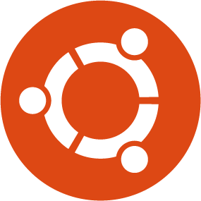 http://loco.ubuntu.com/media/images/cof_orange_hex1.png