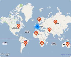 Home | Ubuntu LoCo Team Portal
